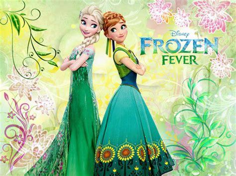 elsa y anna frozen wallpaper frozen images elsa and anna wallpaper and background