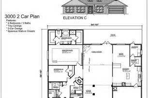 adams homes floor plans adams home floor plans friv 5 games adams homes 2169 floor plan adams home floor plans friv