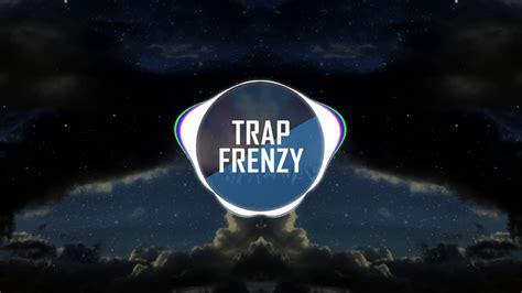 alan walker vs coldplay remix lyrics alan walker vs coldplay remix hymn for the weekend trap