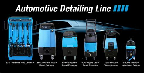 detailing car equipment auto detailing equipment car wash and detail solutions