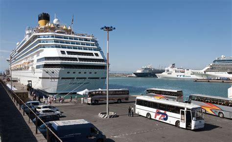 porto catania porto di catania autorit 224 di sistema portuale mare
