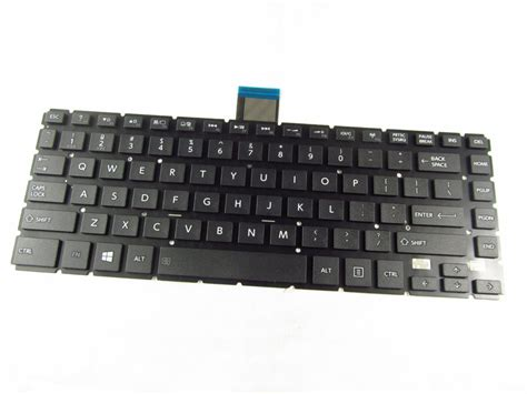 Keyboard Laptop Toshiba Satellite C40 A us keyboard for hp 15 d017cl notebook pc us keyboard for hp 15 d017cl notebook pc k078 b hp15