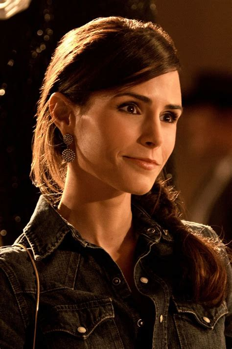 fast and furious 8 jordana fast and furious 6 jordana brewster see best of photos