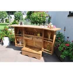 bar de jardin achat vente bar de jardin