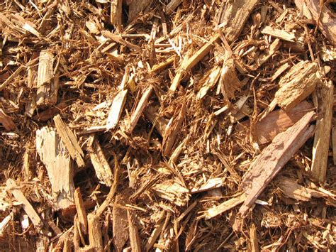 image gallery wood mulch