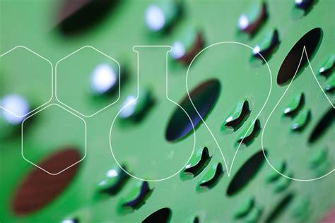 100 valspar elastomeric paint colors shop valspar duramax semi gloss exterior paint
