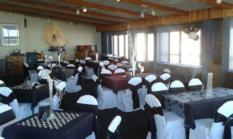 restaurant banquet rooms banquet room sindbads restaurant and marina