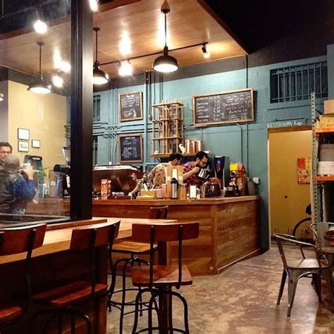 coffee shop interior design companies best 20 vintage coffee shops ideas on pinterest