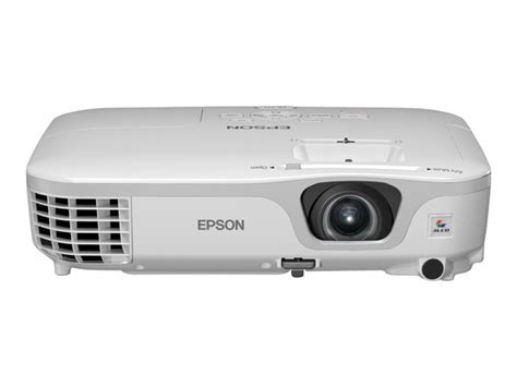 Projector Epson Eb X11 v11h435041lu epson eb x11 lcd projector currys pc world business