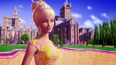 film barbie arabe 2014 barbie and the secret door 2014 wallpapers free download