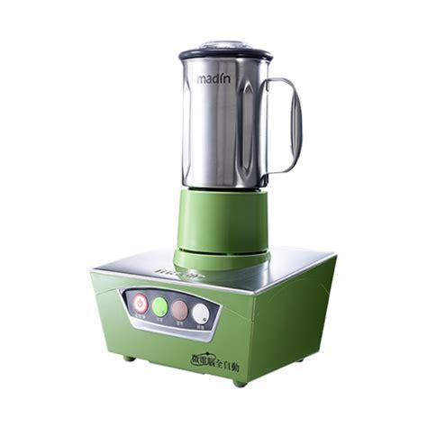 Sendok Teh Edelmann Sendok Stainless Sendok Murah Tea S Promo jual 3 in 1 tea processor madin t 122 murah harga spesifikasi