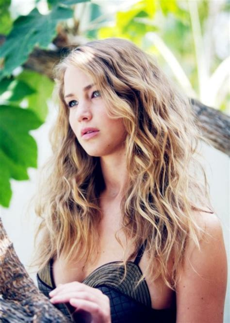 how does the beach look hair style look 30 cute and messy beach hairstyles for summer 2016