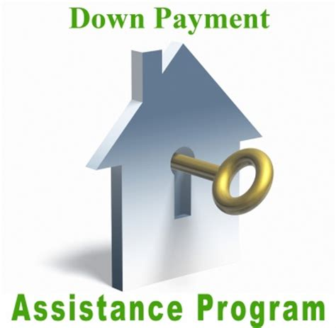 how to get down payment assistance on a fha home loan real estate blog blog archive march 2015