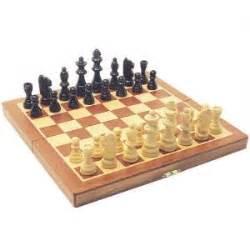 chess board layout chess com