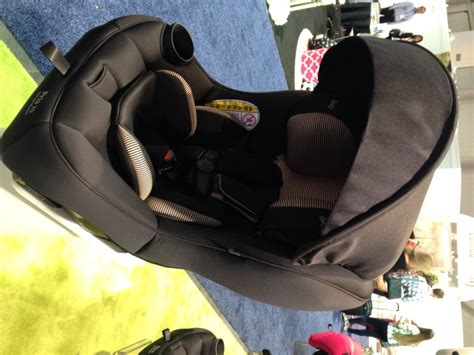 car seat sun cover emily s faves top products from abc expo simply real