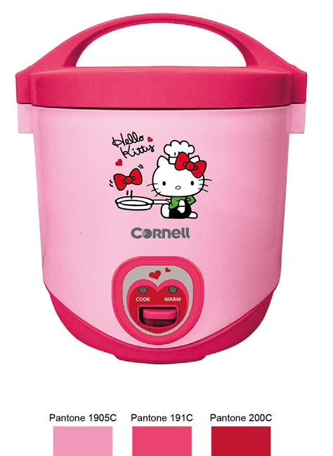 Rice Cooker Hello hello cooking appliances to check out