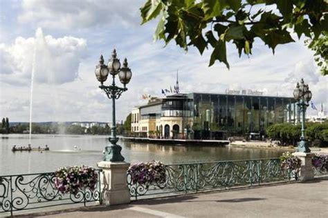 Plu Deuil La Barre by Deuil La Barre Carte Plan Hotel Ville De Deuil La Barre