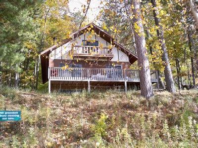 South East Burt Lake Cottage For Rent Indian River Michigan Burt Lake Cottage Rentals