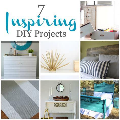 unique diy crafts 7 inspiring diy projects
