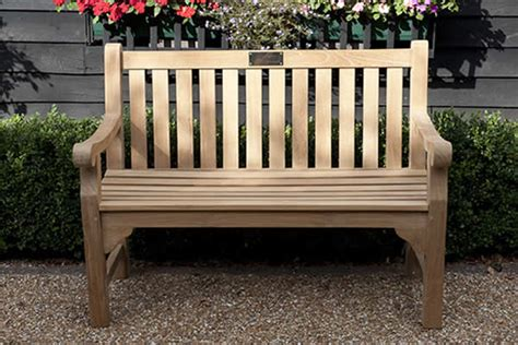 bench memorial plaques benches with plaques room ornament