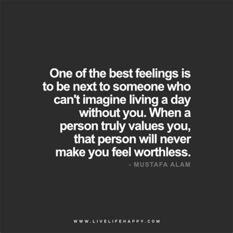 best 25 feeling worthless ideas on feeling