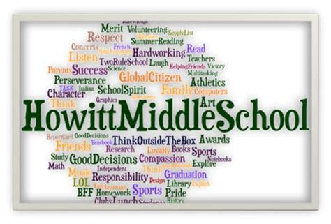 Parent Letter Dreambox Weldon E Howitt Middle School Homepage