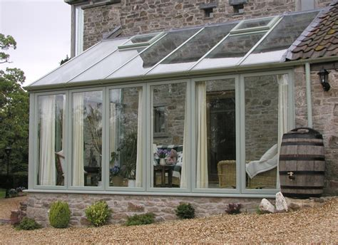 glass lean to roof kit lean to sunroom kits designs room decors and design