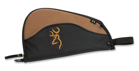 browning pistol rug hidalgo pistol rugs