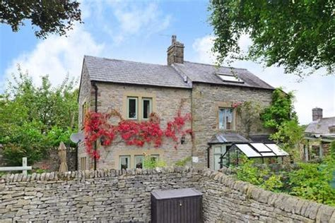 Cottages For Sale In Derbyshire by Search Cottages For Sale In Derbyshire Onthemarket