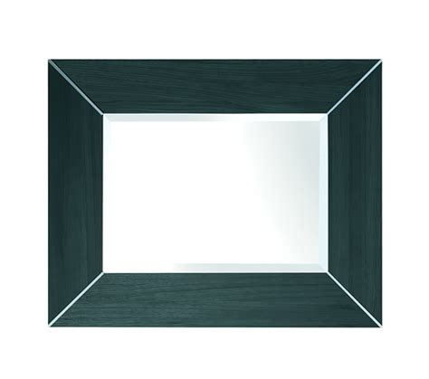 Imperial Lillian 1100 x 850mm Luxury Mirror