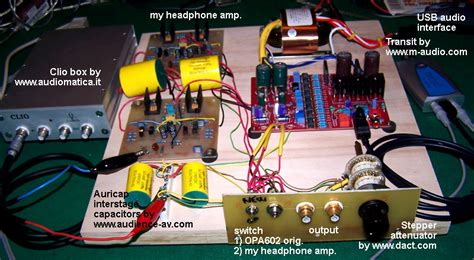 output capacitor audio output capacitor dac 28 images audio story by xed successive approximation adc output