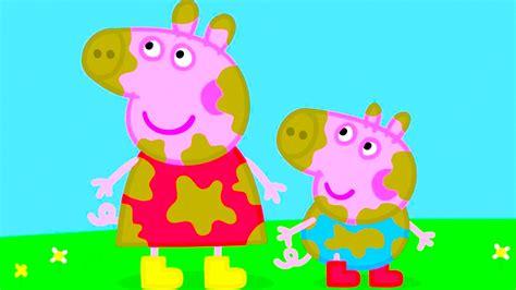 new layout en español peppa pig hd wallpaper 90 images