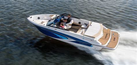 glastron boats for sale in ma glastron usa marine worcester ma 800 370 boat 2628