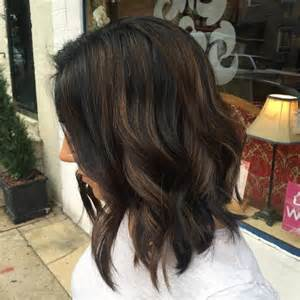 twisted sombre hair 30 bright ideas for dark ombre hair stand out in the crowd