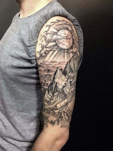 1000 ideas about tattoos for men on pinterest mens