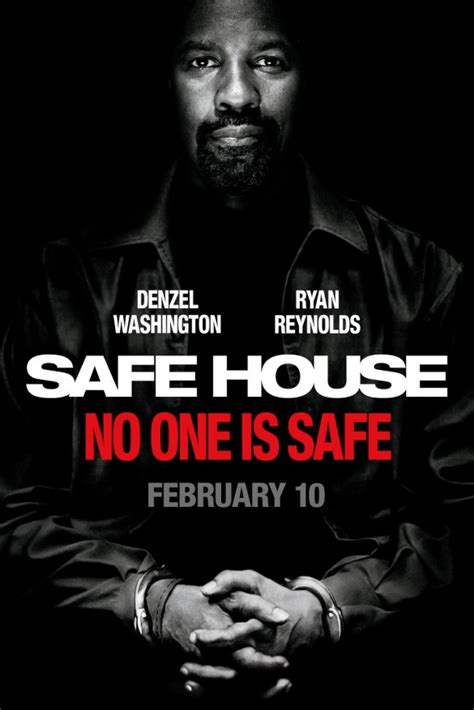safe house safe house movie reviewwe eat films