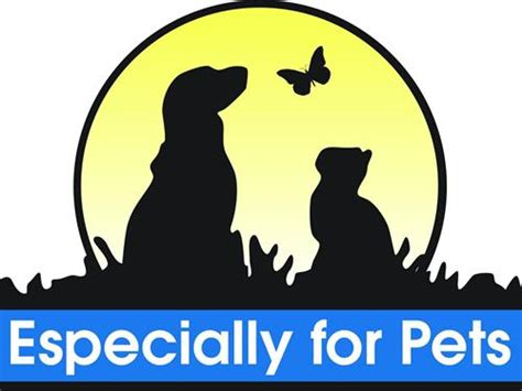 Especially For by Especially For Pets Boston A List
