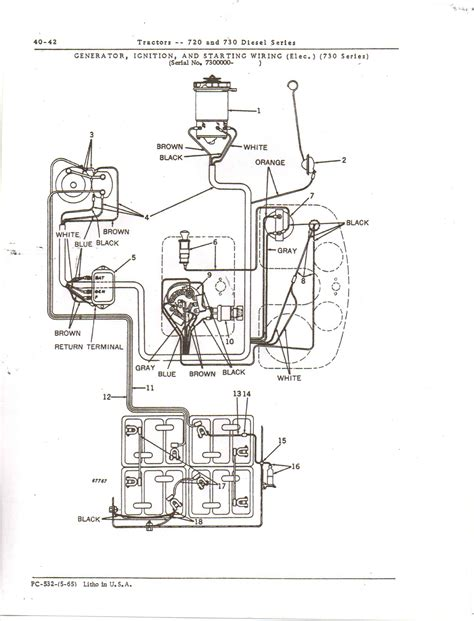 clarion din wiring diagram wiring diagram with