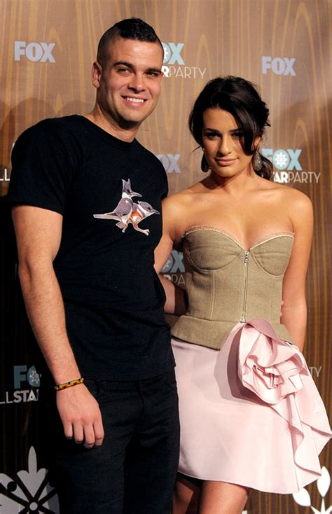 12 Couples Still Going Strong by Alert Lea Michele Salling Are Still