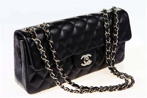 Chanel Handbag Sale by Cheap Chanel Coco Bags For Sale Buy Chanel Wallets Outlet