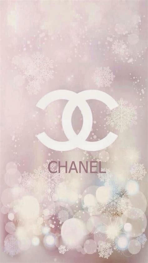 chanel wallpaper for bedroom 17 best ideas about chanel background on pinterest coco