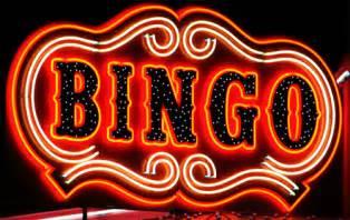 Comfort In Numbers Bingoonline Bingo News Amp Reviews