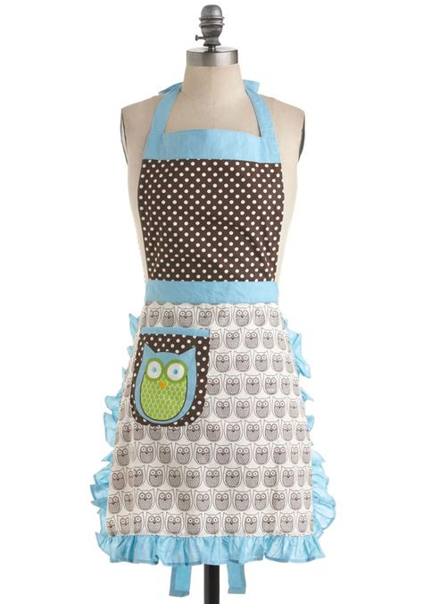 pattern cooking apron 18 best images about aprons on pinterest retro apron