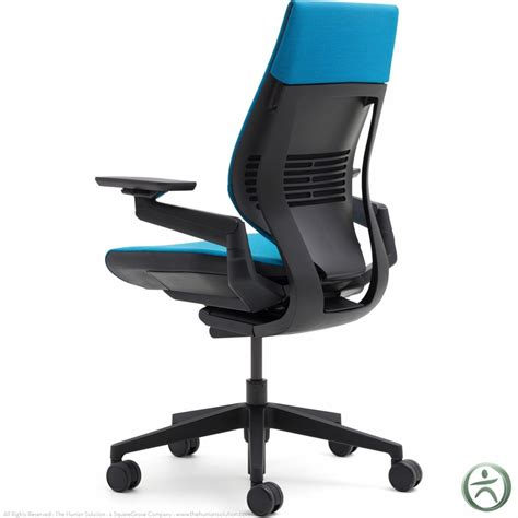steelcase couch steelcase gesture chair shop steelcase chairs