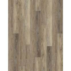 Oak Plank Flooring Shop Smartcore Ultra 8 5 91 In X 48 03 In Woodford Oak Locking Luxury Commercial