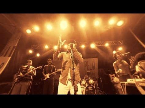 testo redemption song redemption song banda jamaicachoeira