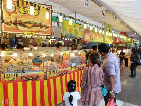 new year 2015 bazaar singapore 6 treats that are worth the hype at the ramadan bazaar