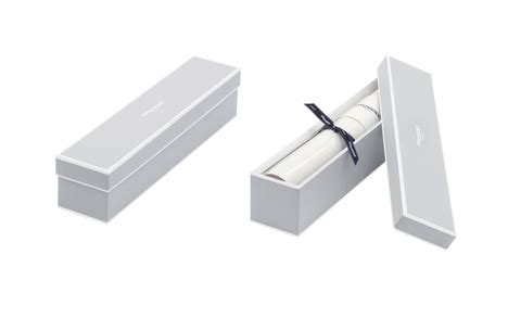 scented drawer liners meltons