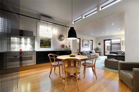 modern flooring ideas interior modern interior design for modern minimalist home amaza