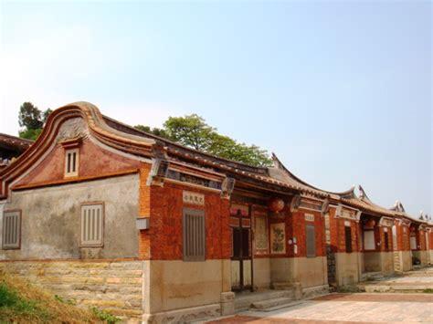 taiwan house houses in taiwan